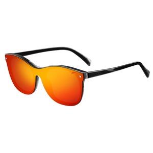 sončno očala Relax Renell R2342E, Relax