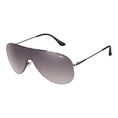 Sončna očala Relax Sumatra R2346D, Relax