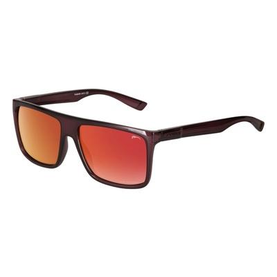 Sončna očala Relax Luzon R2347B, Relax