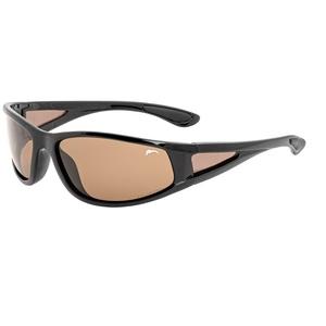 šport sončno očala Relax mindana R5252I, Relax