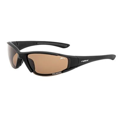 Športna sončna očala Relax Zave XS R5281G, Relax