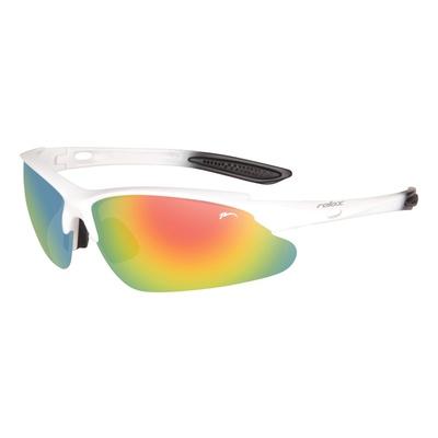 Športna sončna očala Relax Moser R5314L, Relax