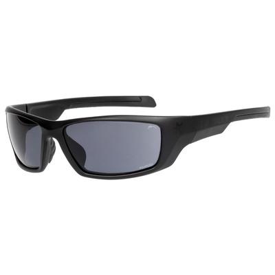 Športna sončna očala Relax Pharus R5337G, Relax