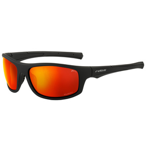 šport sončno očala Relax Gall R5401F, Relax