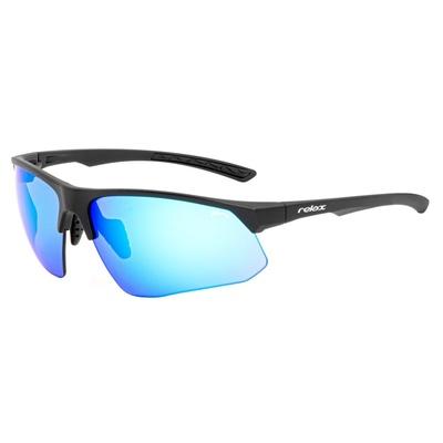 Sončna očala Relax Wirral R5408D, Relax