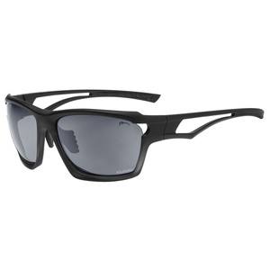 šport sončno očala Relax Atoll R5409E, Relax