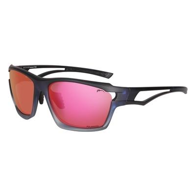 Športna sončna očala Relax Atol R5409F, Relax