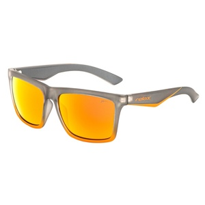 šport sončno očala Relax Cobi R5412A, Relax
