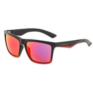 šport sončno očala Relax Cobi R5412C, Relax