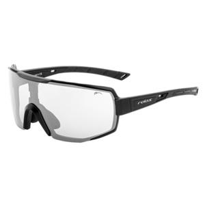 šport sončno očala klub R5413E, Relax