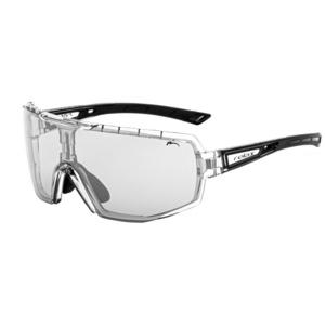 šport sončno očala klub R5413I, Relax