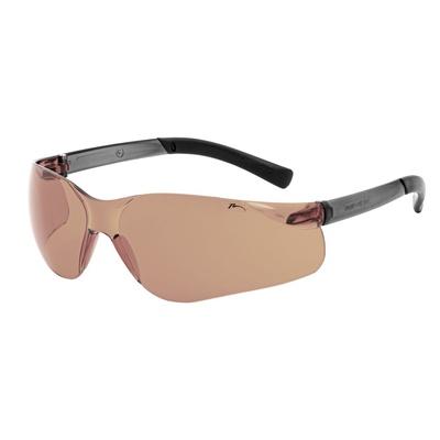 Športna sončna očala Relax Wake R5415C, Relax