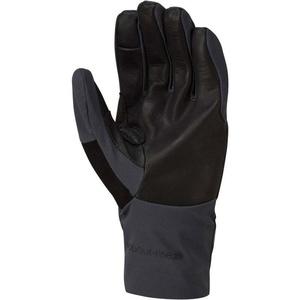 rokavice Rab VR Glove beluga / be, Rab