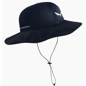 klobuk Salewa Puez 2 krajci HAT 27786-3980, Salewa