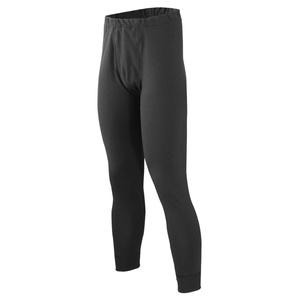 moški spodnje hlače Lasting BSP, Lasting