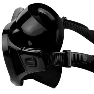 maska za potapljanje Spokey TENH, Spokey