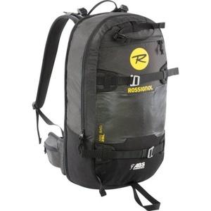 nahrbtnik Rossignol ABS Bag Združljiv 28L RKGB309, Rossignol