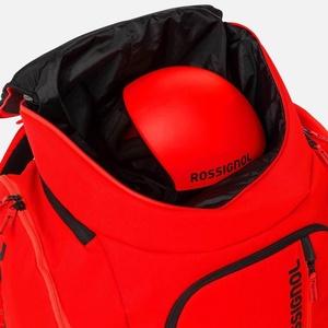 torba na čevlji Rossignol Hero Športniki Bag RKHB113, Rossignol