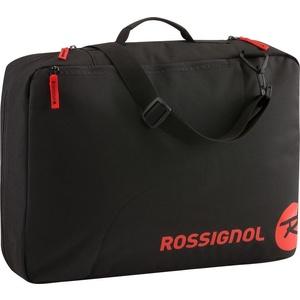torba na čevlji Rossignol Dual osnovna boot Bag RKHB200, Rossignol