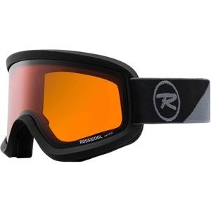 očala Rossignol Ace siva cil RKHG206, Rossignol