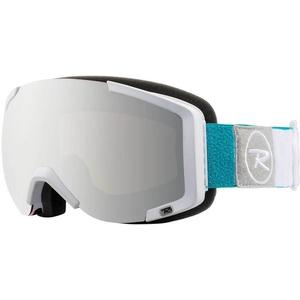 očala Rossignol Airis SSher bela RKHG401, Rossignol