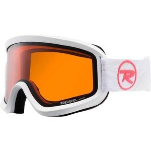 očala Rossignol Ace W bela cil RKHG406, Rossignol
