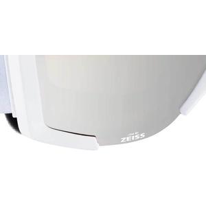 očala Rossignol Airis SSher SPO RKHG407, Rossignol