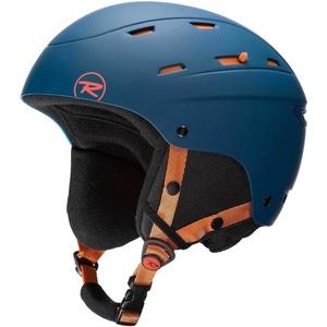 Ski čelada Rossignol Odgovori Vplivi blue RKHH203, Rossignol