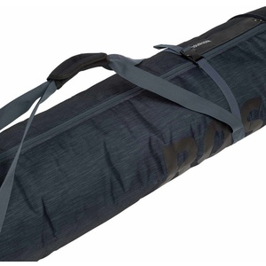 torba na smuči Rossignol Premium ext 1P oblazinjena 160-210 RKIB300, Rossignol