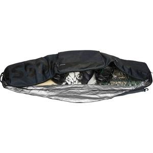 torba na snowboard Rossignol Premium ext 1P oblazinjena 160-210 RKIB300, Rossignol