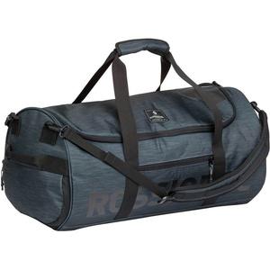 torba Rossignol District Duffle Bag RKIB308, Rossignol