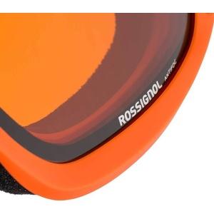 očala Rossignol Ace oranžna cil RKIG207, Rossignol