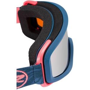 očala Rossignol Ace W HP blue cil RKIG402, Rossignol