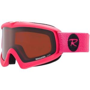očala Rossignol Raffish roza RKIG500, Rossignol