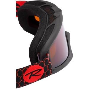 očala Rossignol Raffish črna RKIG501, Rossignol