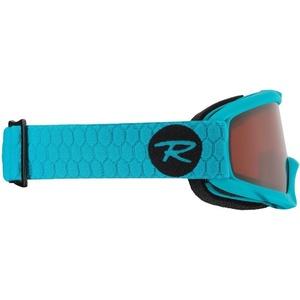 očala Rossignol Raffish blue RKIG502, Rossignol