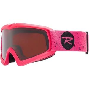 očala Rossignol Raffish S roza RKIG503, Rossignol