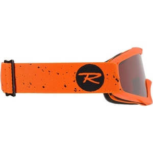 očala Rossignol Raffish S oranžna RKIG504, Rossignol