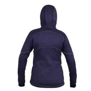 jakna Direct Alpine Bora dama indigo / aurora, Direct Alpine