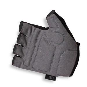 kolesarjenje rokavice Lasting z gel dlani GS34 900, Lasting