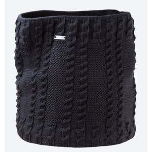 pletene Merino kravata Kama S21 110, Kama