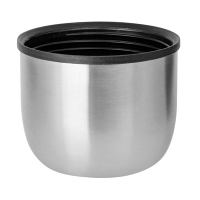 pečat Salewa CUP THERMOBOTTLE 0,75L 2314-0999, Salewa