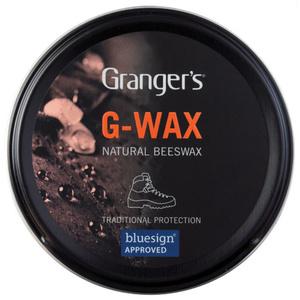 Impegnační vosek Grangers G-vosek 80 g, Granger´s