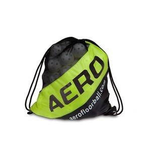 torba na kroglice Salming Aero Ballsack, Salming