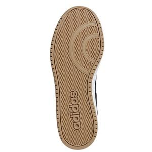 Boty adidas obroče 2.0 MID B44613, adidas