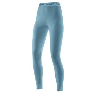ženske spodnje hlače Devold Duo Aktivno GO 237 110 A 313A, Devold