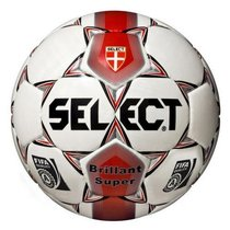 žoga Select Brillant super, Select