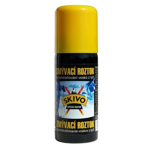 Pralno-Spray Skivo 100ml, Skivo