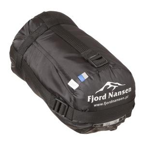 spanje torba Fjord Nansen Vardo XL, Fjord Nansen