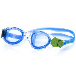 kopanje očala Spokey SIGIL blue, Spokey